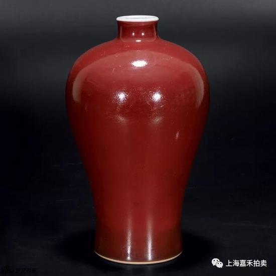 上海嘉禾拍卖《紫砂文玩》专场