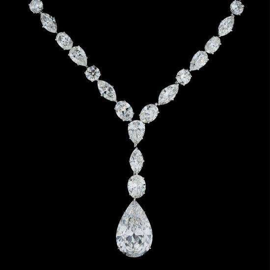 什么是钻石的克拉重量?其意义远非一个简单的数字而已