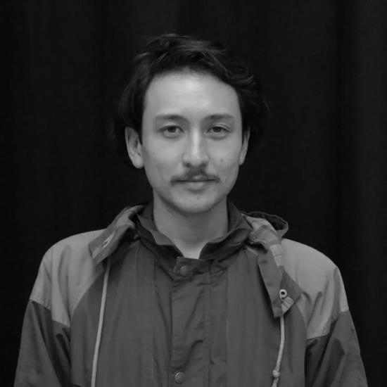 奇楠·唐 Kynan Tan