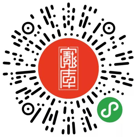 撰写&排版/东方