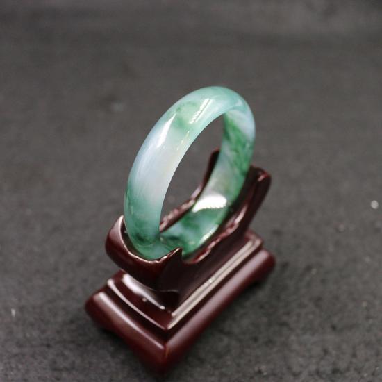 星月珠寶打造京北手鐲第一店