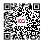 上海交大文创学院ICCI