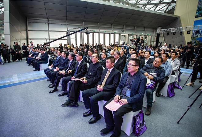 第三届中国设计大展及公共艺术专题展