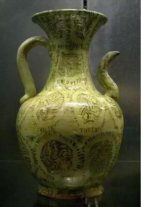 大英博物馆藏品赏析