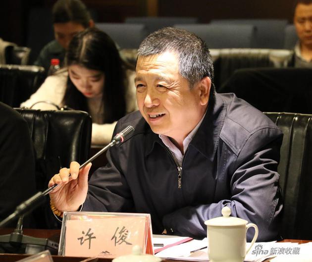 黄宾虹学术提名展·第二届活动学术论坛在京举行