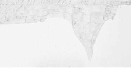 《看山还是山 看水还是水》系列