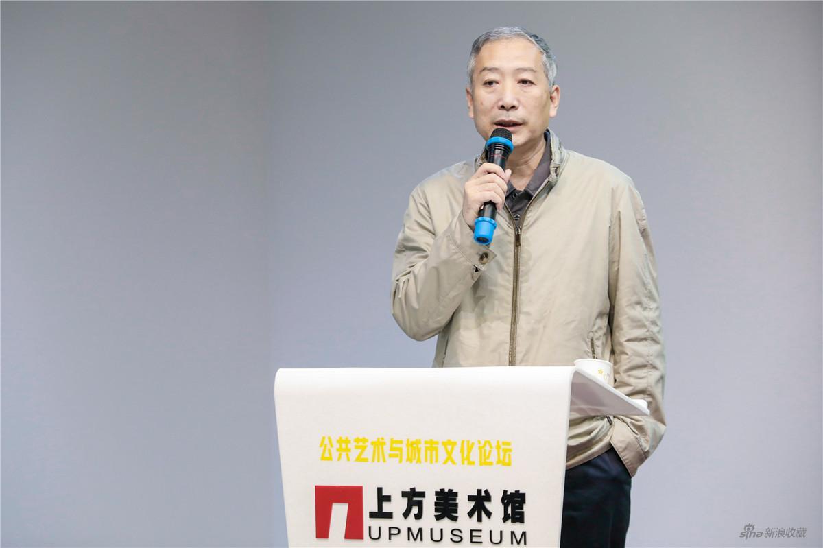 宋慰祖,北京设计学会创始人、北京市政协常委、副秘书长、民盟市委专职副主委