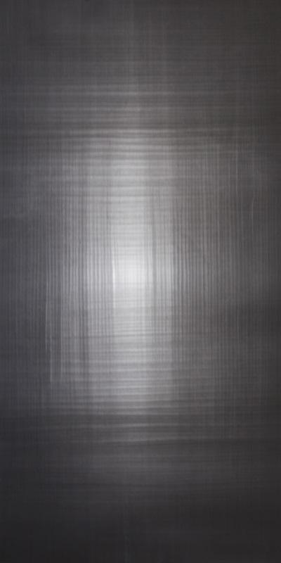 光无限 137x70cm 2013