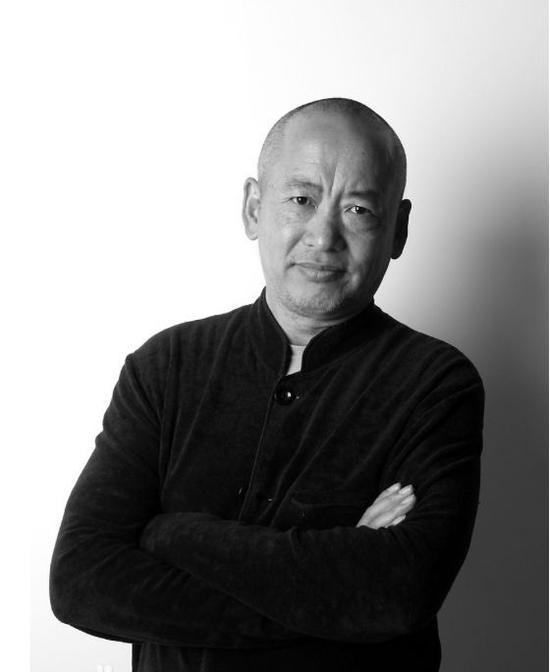 王华祥 第八任系主任