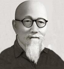 2018西泠春拍呈推曹仲渊书画作品