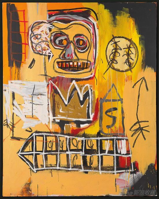 2018_HGK_13275_0060_000(jean-michel_basquiat_untitled)