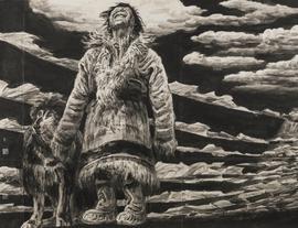 中国新水墨作品展1978-2018