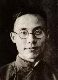 中国现代艺术的开拓者、美术教育先驱方干民