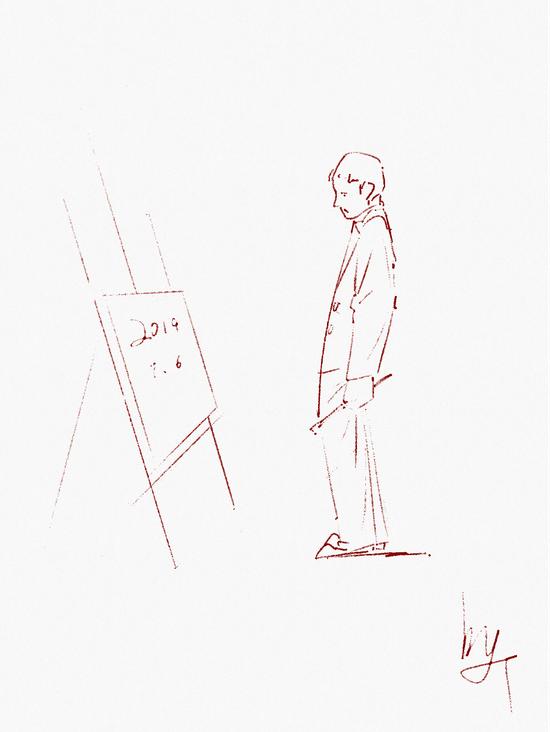 美院都用的艺术升为何崩溃:联合创始人称预估不足
