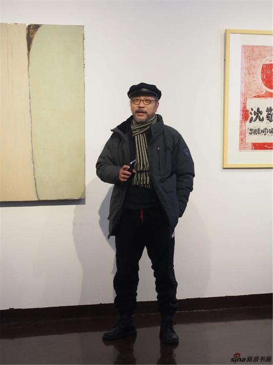 翁纪军老师