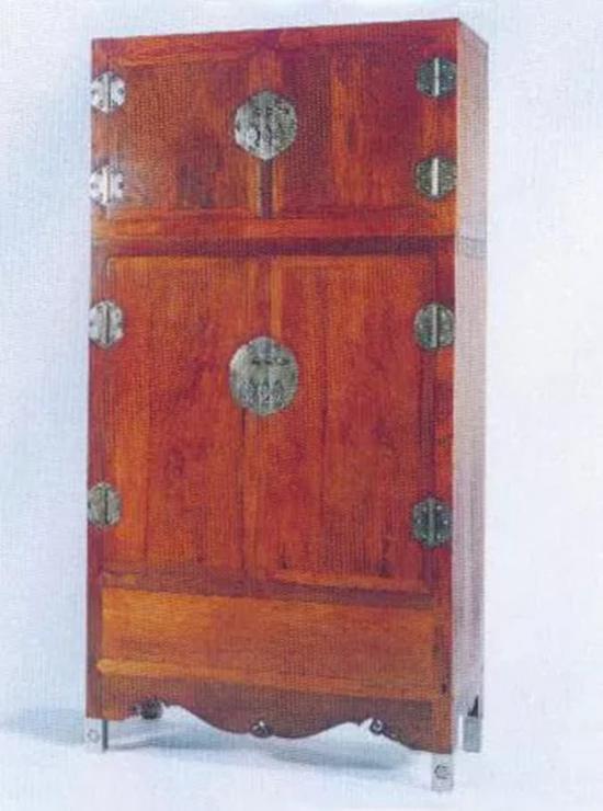 参阅:纽约佳士得1996年9月19日拍卖,Lot 30。