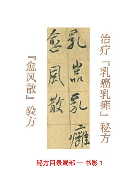 皇冠官方网站 20