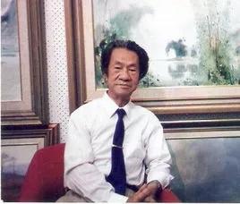 苏天赐(1922~2006)