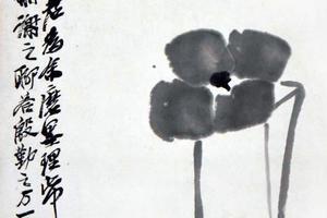 90幅齐白石真迹珍品将来湘开展 部分作品首次面世