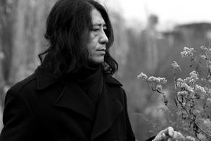「新浪当代」郑连杰:双重彼岸的自由意志