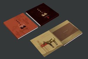 《改革开放四十周年》邮品发行 见证中国富强之路