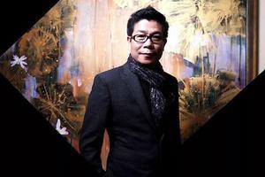 华谊王中军:3年8个亿买艺术品 在收藏中享受快乐