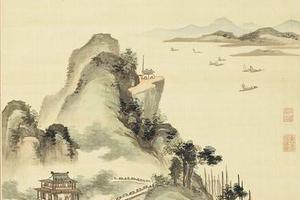 2.94亿元 北京匡时古代书画夜场圆满收槌