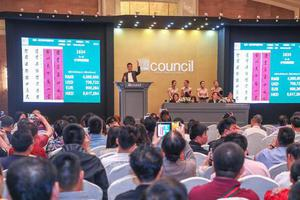 谨慎乐观中的坚持 北京匡时2018年春拍获15亿元