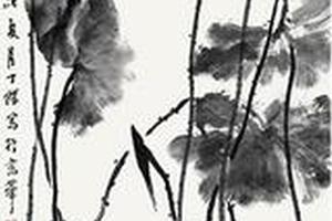 """""""美丽渤海 燕赵情韵""""全国美术名家邀请展将开幕"""