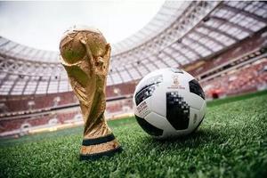 世界杯、波普与当代艺术——消费主义的异化
