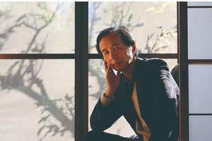 《笔墨情缘》姚新峰中国画作品展将于8月15日开幕
