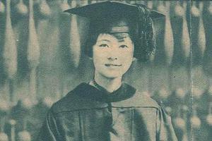 林徽因等毕业于美国宾大的第一批建筑师所留下的