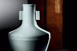 东京中央创立八周年拍卖:巧工神技 御瓷珍赏