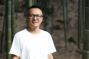 中國紫砂藝術年鑒2017-2018之朱江龍