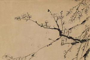 香港蘇富比中國古代書畫秋拍精品一覽