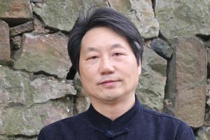 中国紫砂艺术年鉴2017-2018之王国祥