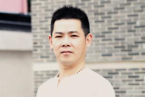 中国紫砂艺术年鉴2017-2018之朱叶新