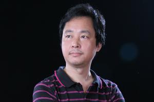 中国紫砂艺术年鉴2017-2018之王敏