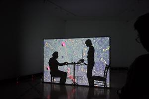后生命|CHAO夜间博物馆:来一场超嗨的奇幻之夜