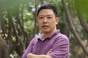 中国紫砂艺术年鉴2017-2018之范黎明