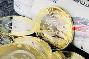 高铁币爆冷 航天币是不是龙头