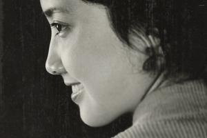 泰康新展:家中的摄影班 星期五沙龙1977-1980
