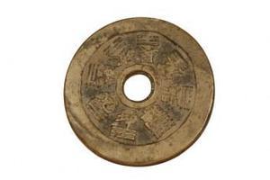 见证历史 清代到民国的钱币精品