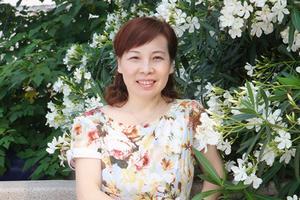 中国紫砂艺术年鉴2017-2018之范国歆