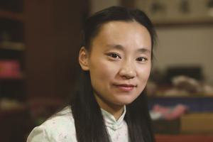 中国紫砂艺术年鉴2017-2018之周程峰