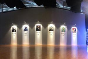 遇见印象派·光影互动艺术展南京开展