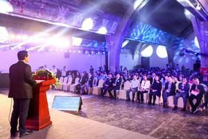 2018北京798艺术节金秋亮相:尽心领略艺术之美