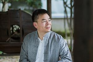 中国紫砂艺术年鉴2017-2018之史小明