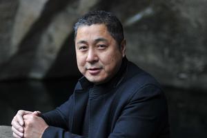 中国紫砂艺术年鉴2017-2018之张海平