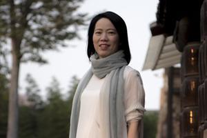 中国紫砂艺术年鉴2017-2018之喻小芳
